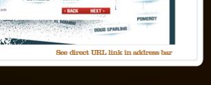 directlink.png