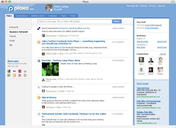 plaxo_pulse_businessview.jpg