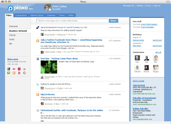 plaxo_pulse_businessview1.jpg